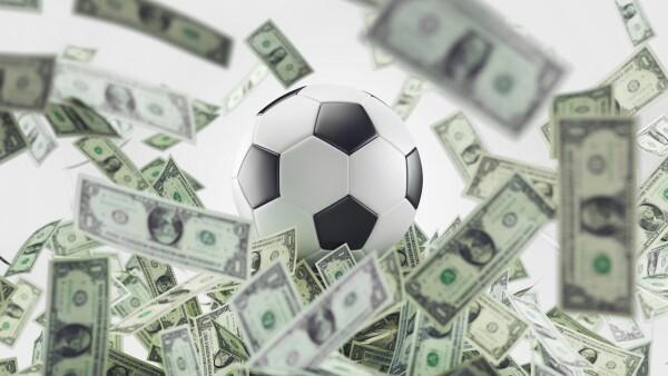 SAT futbol