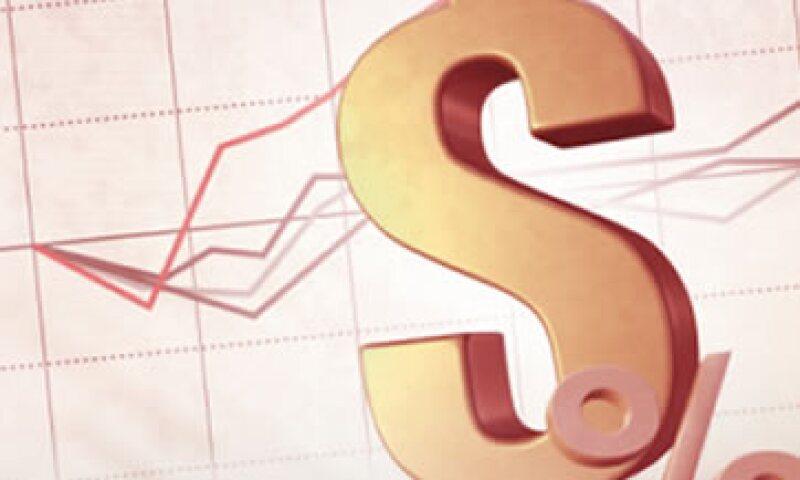 El INEGI dio a conocer los resultados del Sistema de Indicadores Cíclicos correspondientes a septiembre. (Foto: Thinkstock)