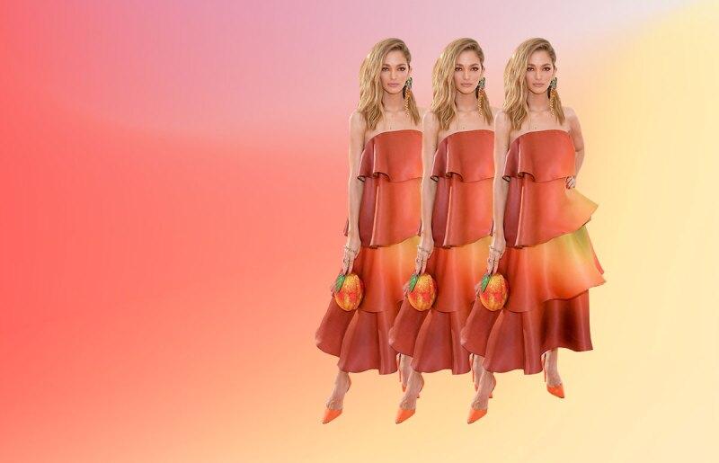 subastan-vestido-mango