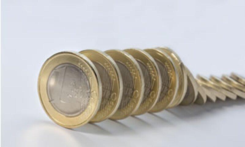 Para 2014, el Bundesbank estima que la economía germana crezca 1.9%.  (Foto: Getty Images)