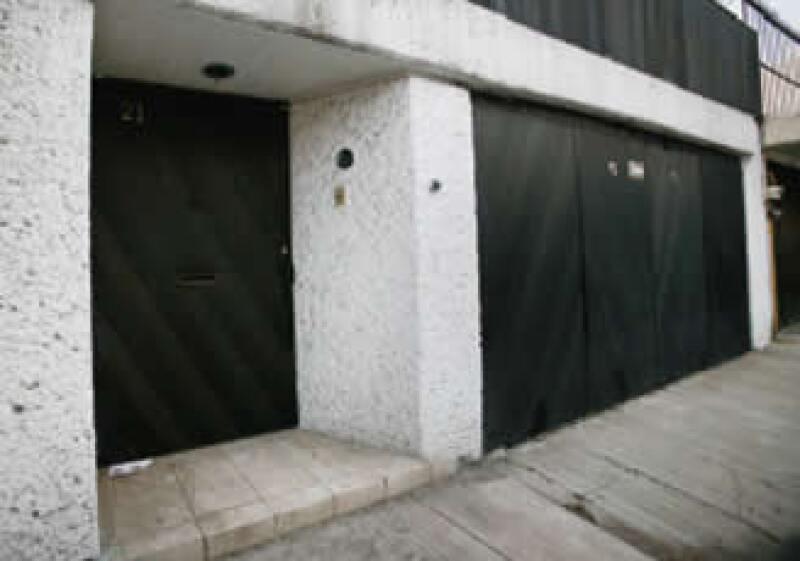 Esta casa, por ejemplo, fue vendida con un descuento de casi 30%. (Foto: Adán Gutiérrez)
