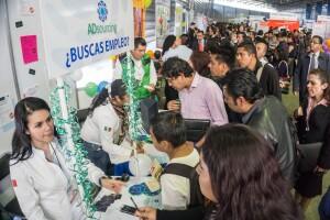 Feria_del_Trabajo-5.jpg