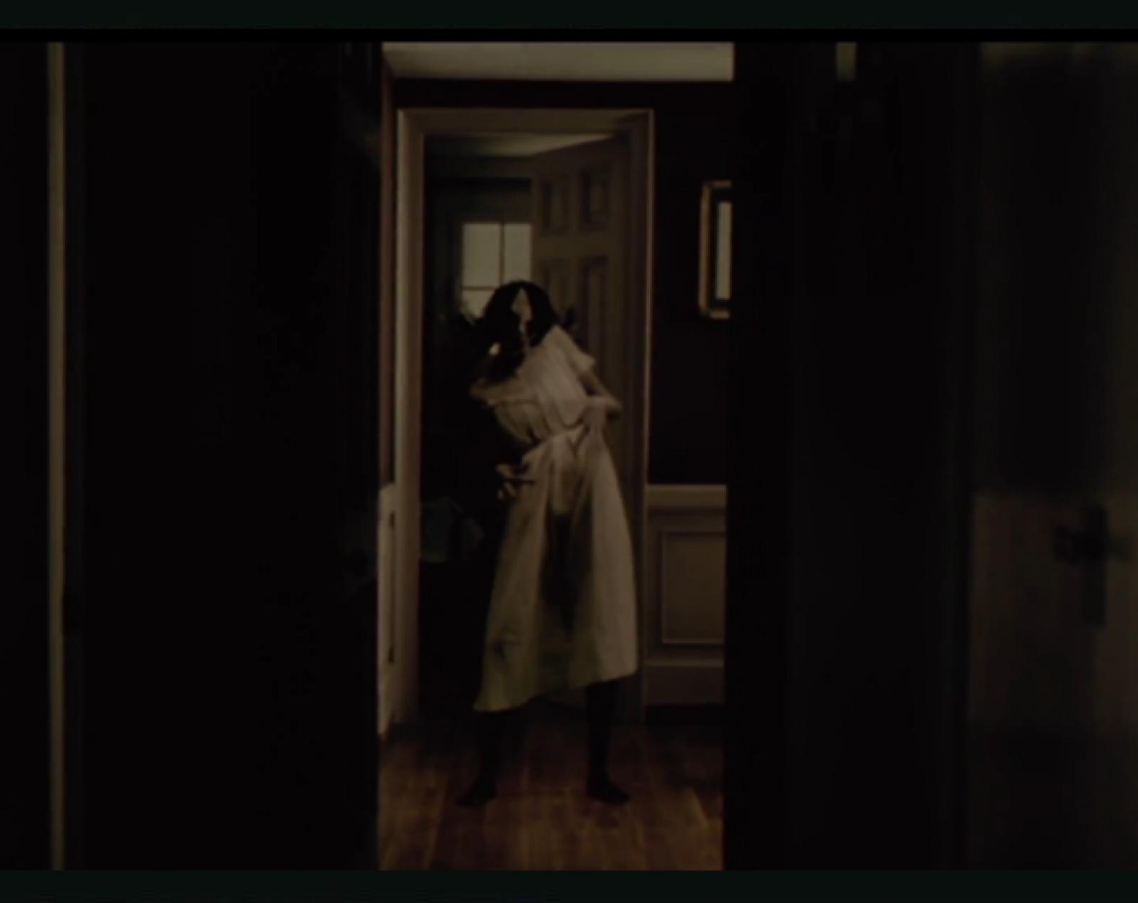 El amor que siente una madre por sus hijos es eterno, trasciende hasta la muerte. Y vaya que Andrés Muschietti, director de la película Mamá, pudo darle vida a una historia terrorífica en donde una...