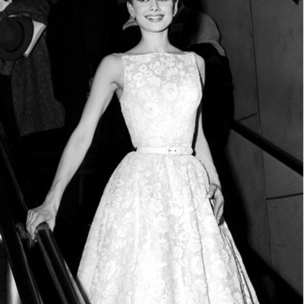 Los 10 vestidos más memorables de los Oscar