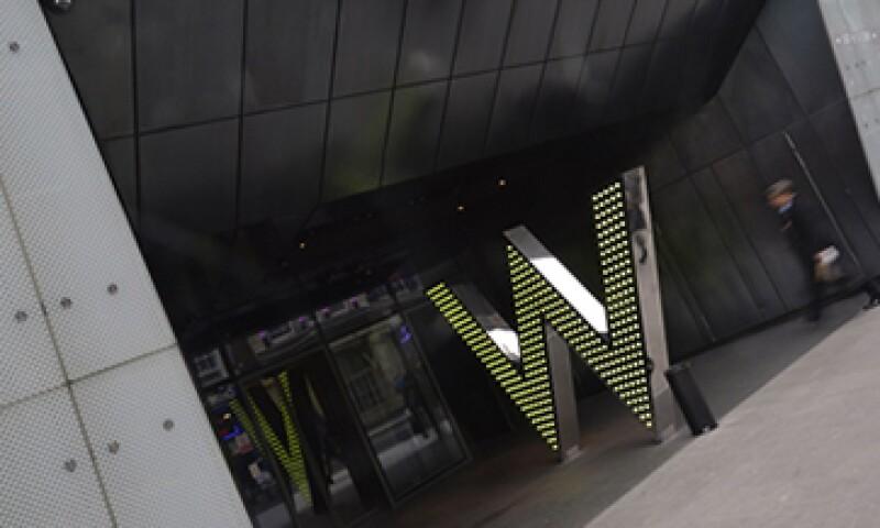 Starwood Hotels inaugurará su octavo hotel de la marca Westin en Cozumel, México. (Foto: Reuters)