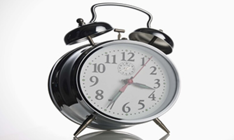 A pesar de que se aplicó el horario de verano, el ahorro de energía eléctrica para 2011 fue inferior a los años anteriores. (Foto: Thinkstock)