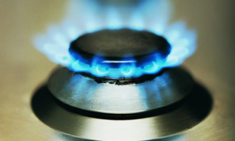 Ell energético es consumido actualmente por 80% de las familias mexicanas, dice la Adigas. (Foto: Getty Images)