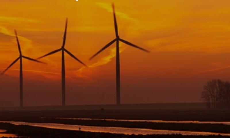 El objetivo es proveer bonos de carbono a las empresas listadas en la BMV. (Foto: Tomada de mexico2.com.mx)