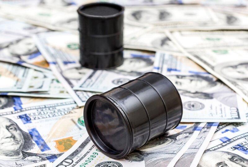 180622 opep petroleo barril dolares is LIgorko.jpg