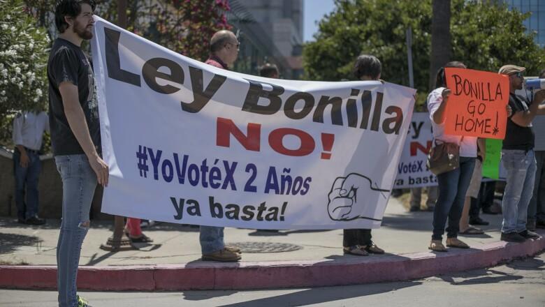 Manifestacin_CNDH_Baja_California-1.jpg