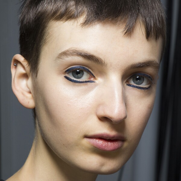 nyfw-beauty-belleza-looks-Ulla-Johnson