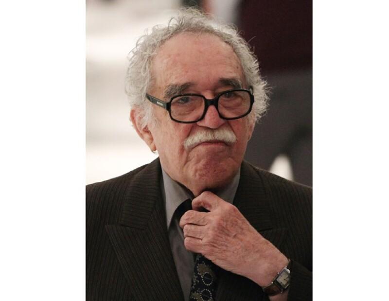 """El mundo tiene mucho que celebrarle a este gran escritor porque nos ha dado una de las mejores obras del mundo, """"Cien años de Soledad"""", ¿Pero qué más hay detrás del autor?"""