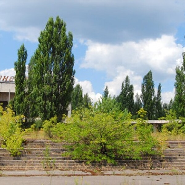 chernobil gal03