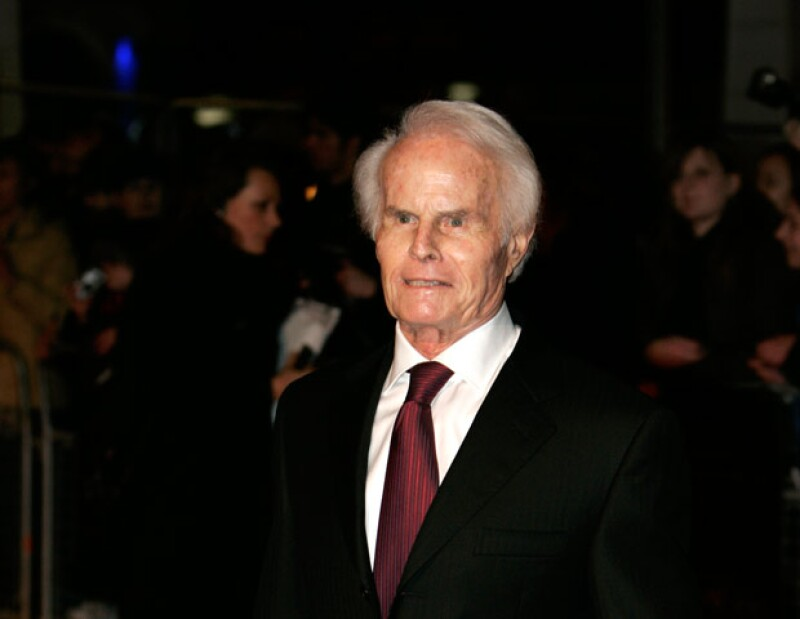 El ganador al Oscar a la mejor película por `El Chofer y la Señora Daisy´murió el viernes a los 77 años.