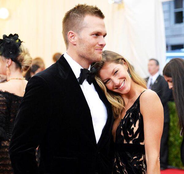 La pareja mantiene un sólido matrimonio desde 2009, ambos se han apoyado para conseguir el éxito en sus respectivas profesiones.