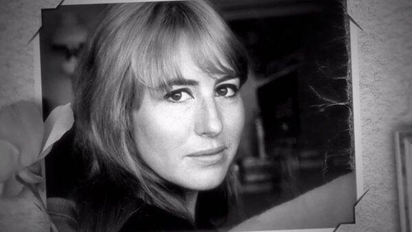 Cynthia Lennon, madre de uno de los hijos del cantante, murió hoy a los 75 años en España.
