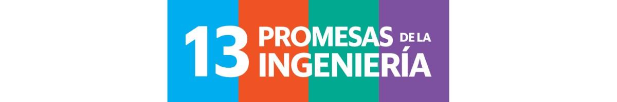 13-promesas_desktop.jpg