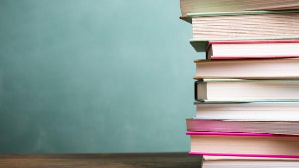 libros-dia-del-niño