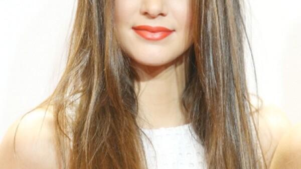 Kendall Jenner cumplió años el domingo 3 de noviembre.