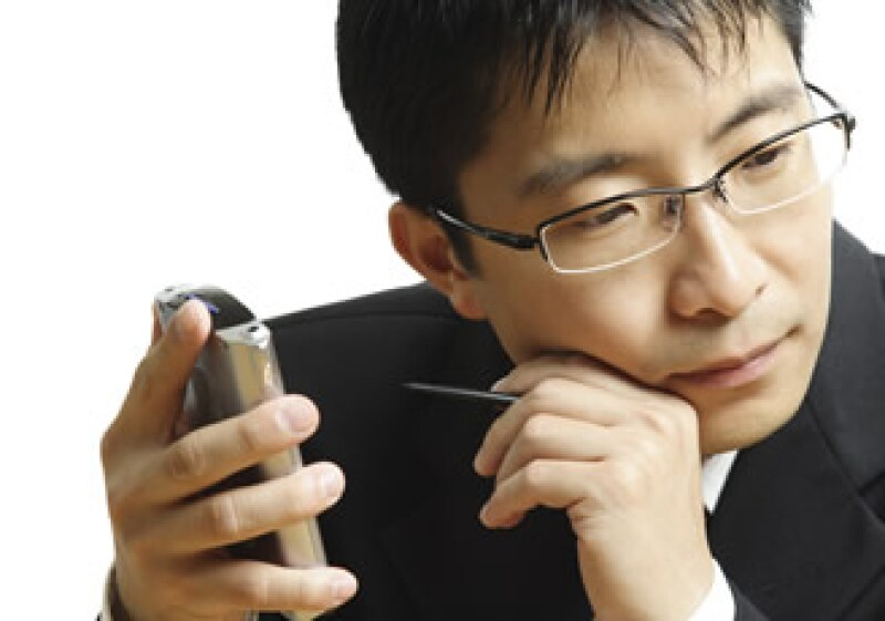 Para elaborar un presupuesto detallado guarda todas las facturas de las compras y pagos efectuados.  (Foto: Photos to Go)