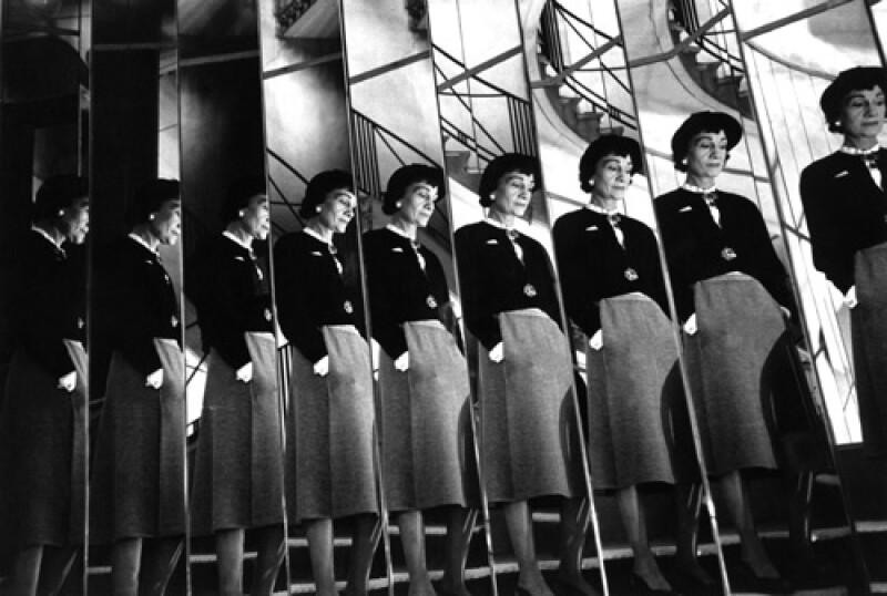 1954-Photo-Doisneau.jpg