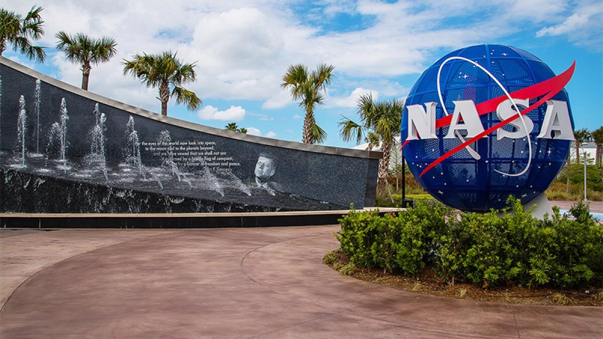NASA fue hackeada con una computadora de 674 pesos