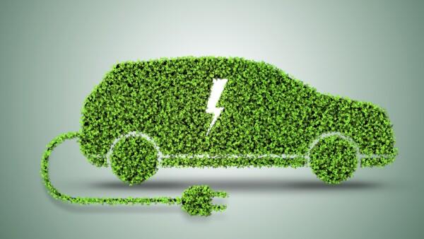 De los autos verdes vendidos,