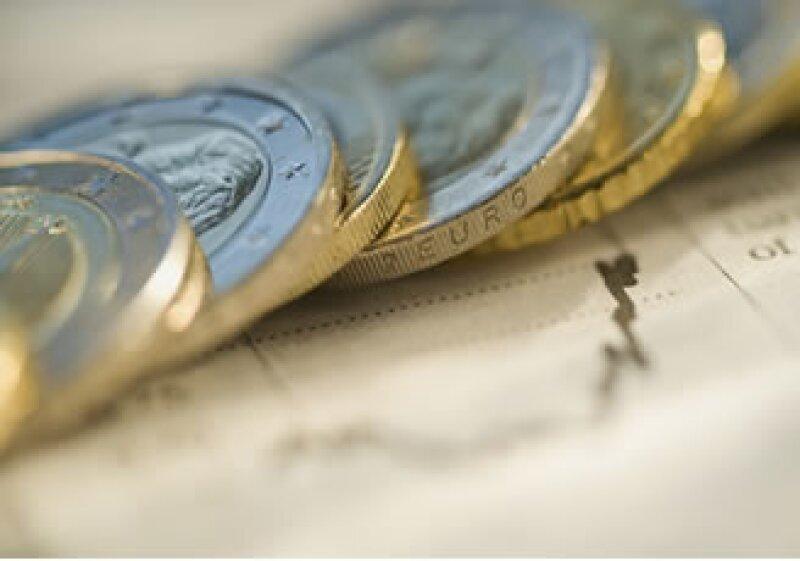 PriceWaterhouseCoopers reveló que los bancos alemanes aumentaron 50% sus préstamos incumplidos en 2009. (Foto: Photos to go)