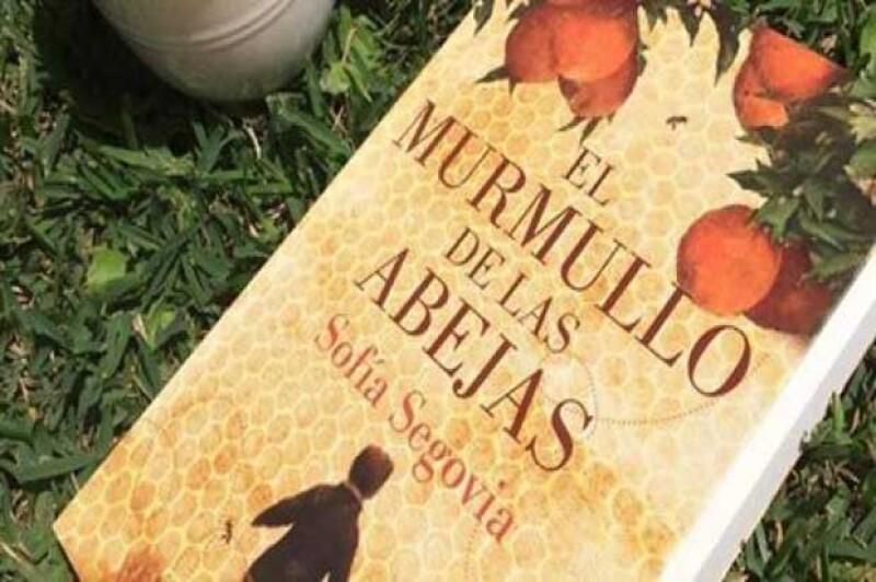 La nueva novela de Sofía Segovia se desarrolla con la Revolución Mexicana como telón de fondo; una historia impredecible de amor y de entrega, pero también la de una traición que puede acabarlo todo.