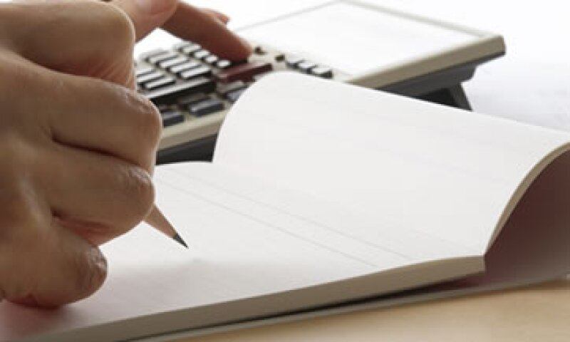 A partir del 1 de abril, los constribuyentes deberán migrar al Comprobante Fiscal Digital por Internet. (Foto: Getty Images)
