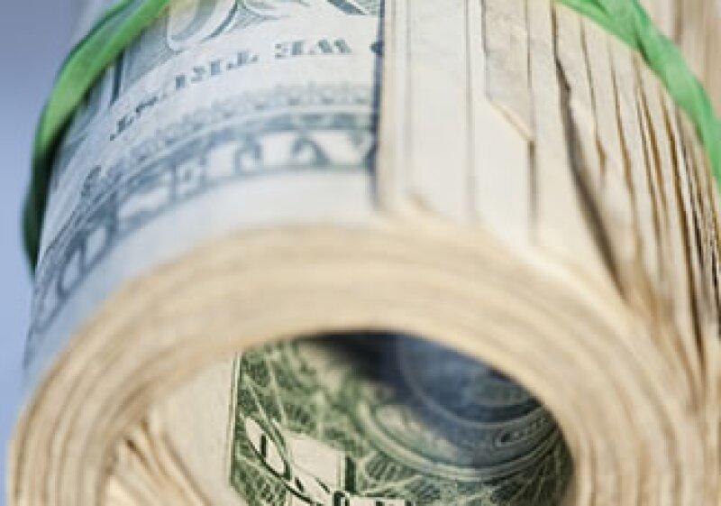 Con la compra de deuda, la Fed busca satisfacer los extremos de su mandato inflación/crecimiento. (Foto: Photos to go)