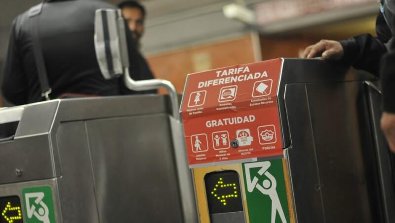 metro torniquetes 2