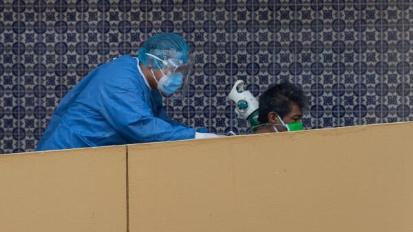 casos-de-coronavirus-en-mexico.JPG