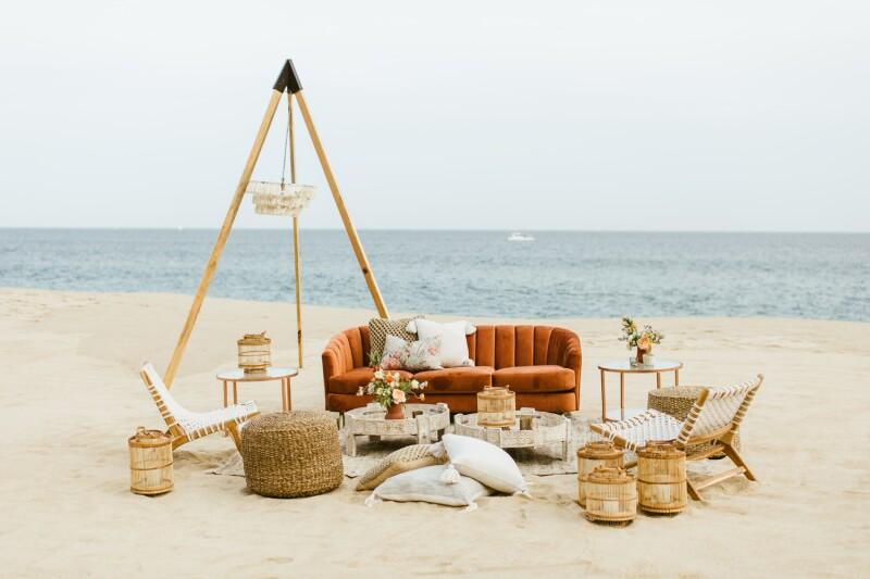 091-Resort-at-Pedregal-beach-dinner-EDMI-LA76-Photography.JPG