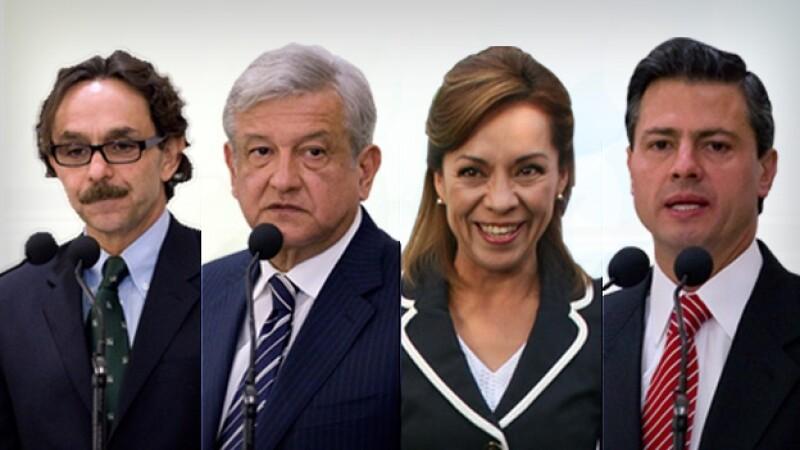 candidatos-forocnn
