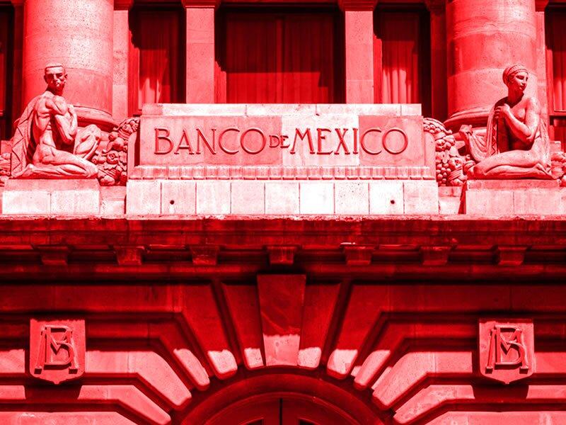 181115 Banxico is abigail.jpg