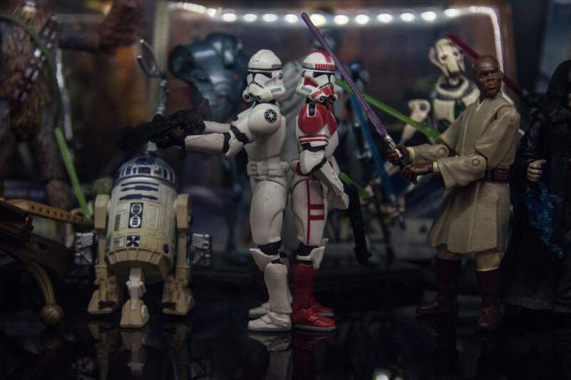 Inauguracio769n_Museo_Estelar_Star_Wars-3.jpg