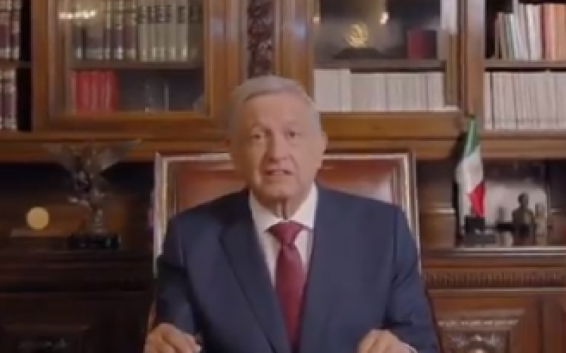 amlo spot.png