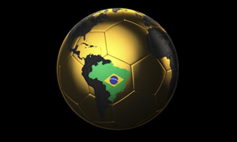 La FIFA dijo que aprendió de los problemas de organización que tuvo la Copa Confederaciones de este año. (Foto: Getty Images)