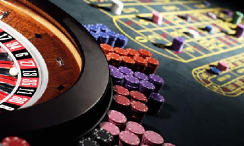 Los casinos representan para la economía mexicana más de 1,400 millones de pesos entre impuestos y aprovechamientos. (Foto: Thinkstock)