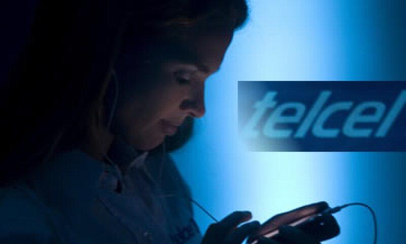 La Cofetel le requirió a Telcel información relativa a la estadística de tráfico de las rutas afectadas en su servicio durante el periodo en que ocurrieron las fallas. (Foto: AP)