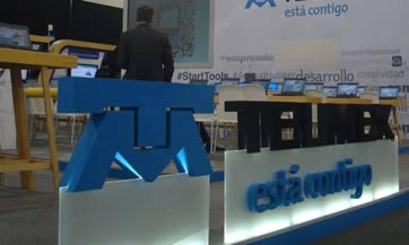 Telmex asegura que nunca ha participado en la operación, administración o conducción de Dish. (Foto: Tomada de facebook.com/telmex )