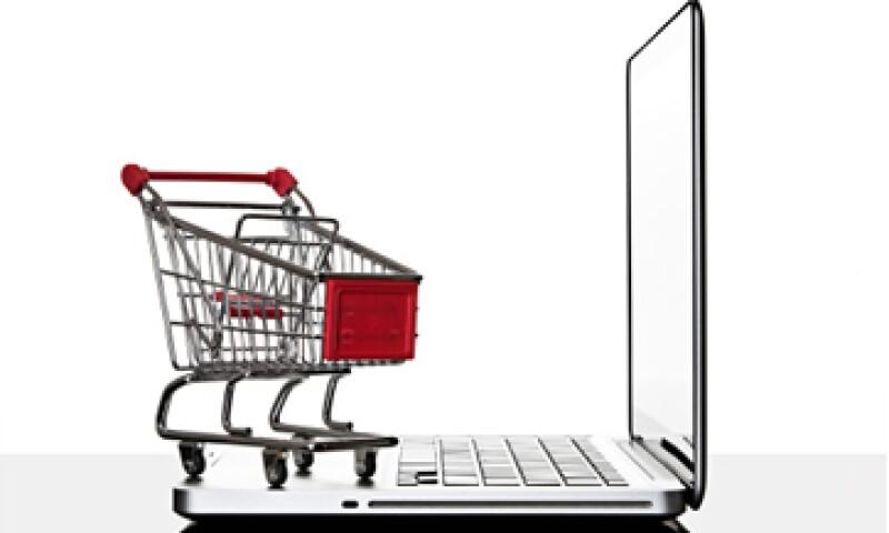 El 75% de las empresas utiliza un sitio web para encontrar más clientes, de acuerdo con el análisis. (Foto: Getty Images)