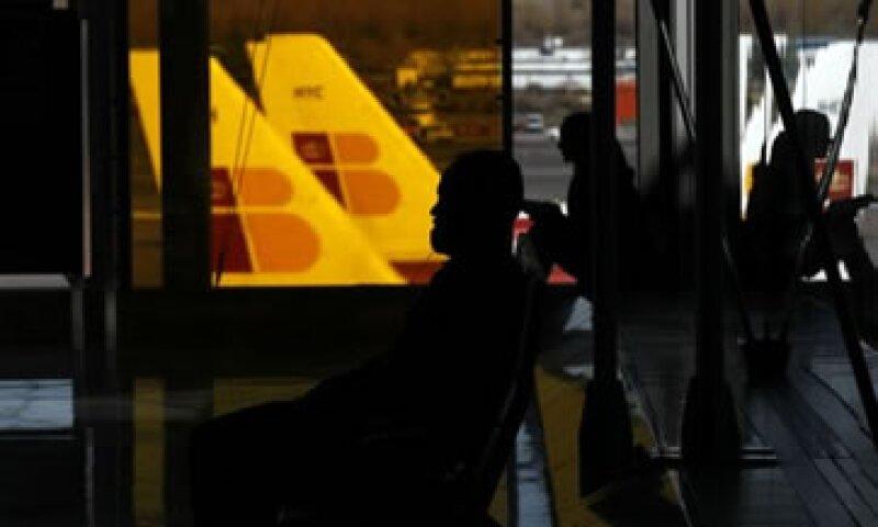 La aerolínea ha insistido en que no planea efectuar depsidos entre sus 1,600 pilotos. (Foto: Reuters)