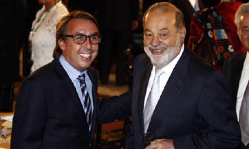 Televisa cuenta con los derechos para transmitir los mundiales de futbol 2014, 2018 y 2022. (Foto: Cuartoscuro)