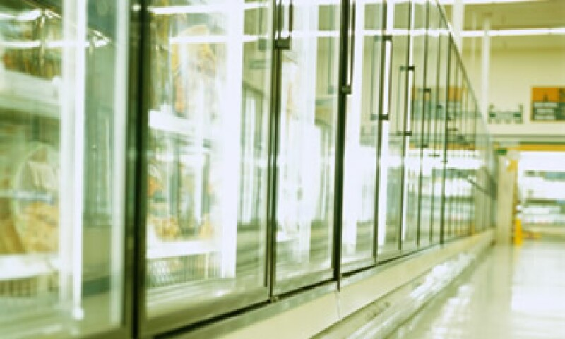 El primer fabricante de refrigeradores comerciales a nivel global es la firma griega Frigoglass. (Foto: Thinkstock)