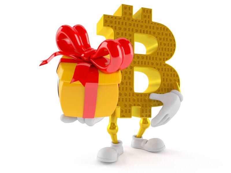 181023 bitcoin is Talaj.jpg