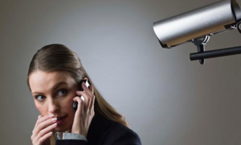 Wikileaks es el más grande ejemplo de la ingeniería social aplicada, dice McAfee. (Foto: ThinkStock)