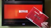 Netflix está lanzando este año una larga lista de series originales. (Foto: AP)