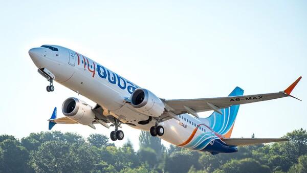 Boeing 737 Max (4)